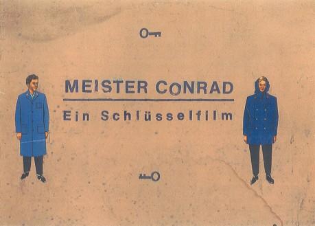 Bild zum Neustadt-Filmabend_1schiemenz-meister-conrad 300dpi
